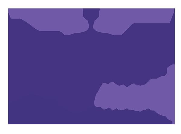 Angela Hospice Logo