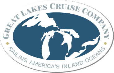 Great Lakes Cruise Company Logo